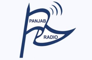 21 years of Panjab Radio