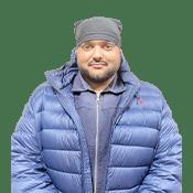jasdeep-singh