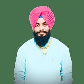 Sikhttar Singh