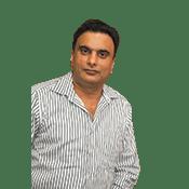 surjit-singh-175x175