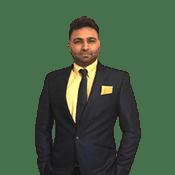 vishaljeet-singh-175x175